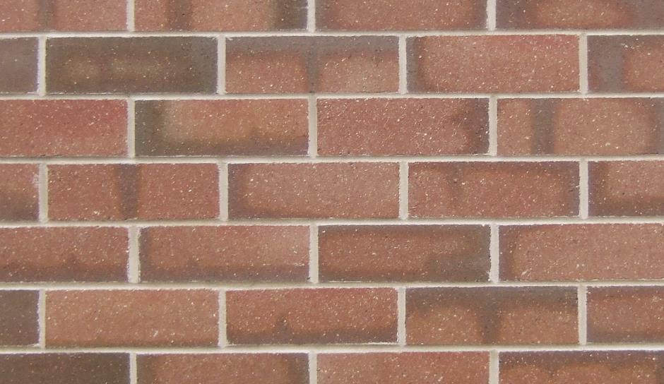 Dry Pressed Bricks