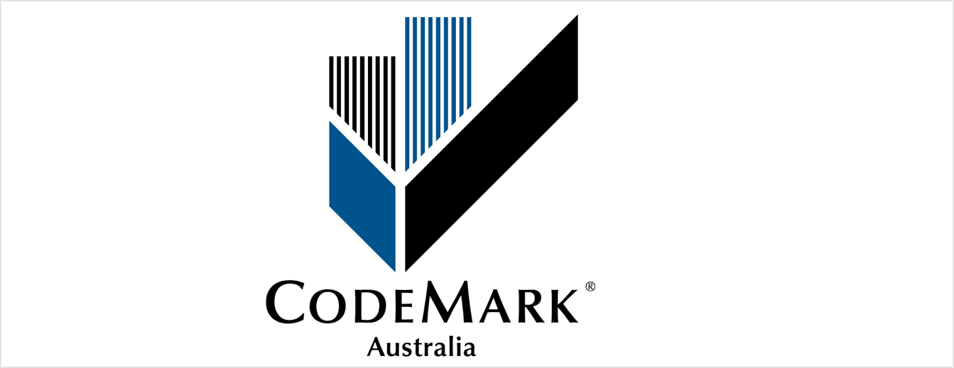 CodeMark Certificate